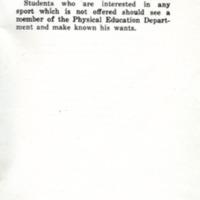 SH_1933-4_pg_63_064.tif