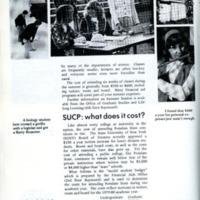 SH_1979-80_pg_20_021.tif