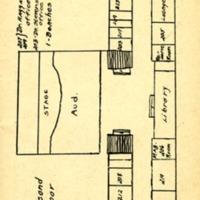 SH_1941-2_pg_9_010.tif