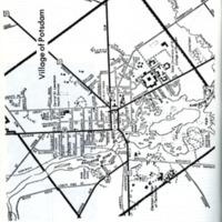 SH_1979-80_pg_68_069.tif