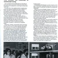 SH_1981-2_pg_15_016.tif