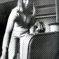 SH_1979-80_pg_34_035.tif
