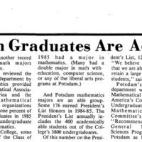 19851010 Math Graduates.png