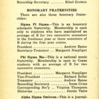 SH_1938-9__pg_54_055.tif