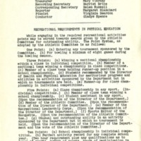 SH_1940-1_pg_28_031.tif
