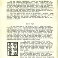 SH_1940-1_pg_6_009.tif