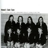 womens swim team 1968.jpg