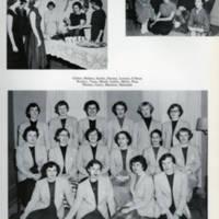 Phi Kappa Pi 1954.jpg