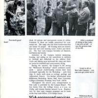 SH_1979-80_pg_50_051.tif