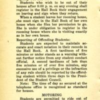 SH_1938-9__pg_34_035.tif