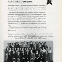 Alpha Sigma Omicron
