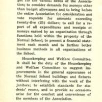 SH_1928-9_pg24_025.tif