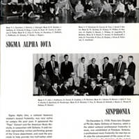 Sinfonia 1960.jpg