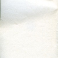 SH_1937-8_pg_2_[blank_pg_a]_003.tif
