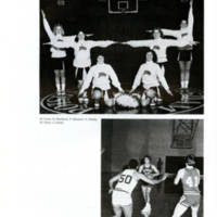 Basketball Cheerleading 1978.jpg
