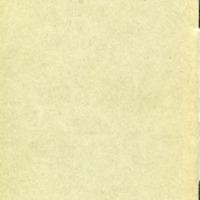 SH_1933-4_back_cover_066.tif