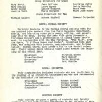 SH_1940-1_pg_24_027.tif