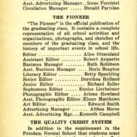 SH_1938-9__pg_56_057.tif