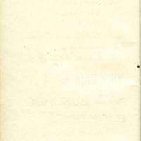 SH_1896-7_pg_36_037.tif