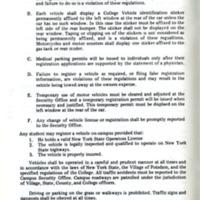 SH_1974-5_pg_22_023.tif