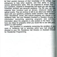 SH_1991-2_pg_33_037.tif