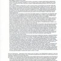 SH_1981-2_insert_pg_c_038.tif