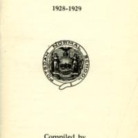 SH_1928-9_pg1_002.tif