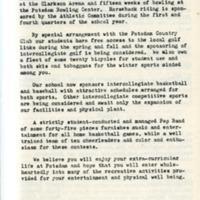 SH_1951-2_pg_31_033.tif