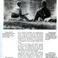 SH_1979-80_pg_43_044.tif