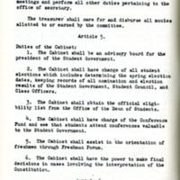 SH_1951-2_pg_70_072.tif