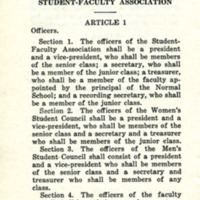 SH_1936-7_pg18_019.tif