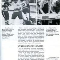 SH_1979-80_pg_29_030.tif