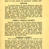 SH_1941-2_pg_59_060.tif