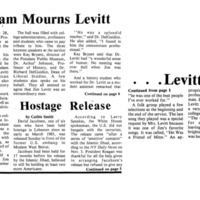 19861106 Mourning Levitt.png