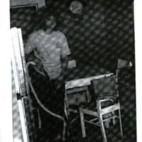 SH_1988-9_pg_10_017.tif