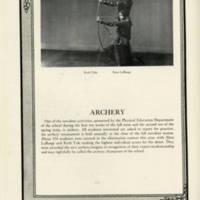 archery 1930.jpg