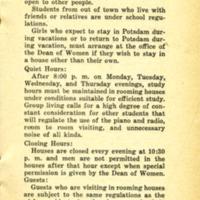SH_1938-9__pg_33_034.tif