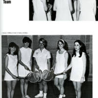 Women's Tennis Team1969.jpg