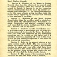 SH_1941-2_pg_20_021.tif