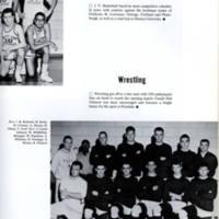 Wrestling 1964.jpg