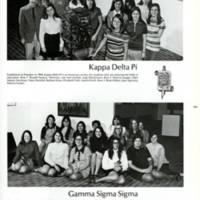 Gamma Sigma Sigma 1972.jpg