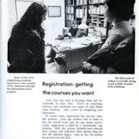 SH_1979-80_pg_11_012.tif