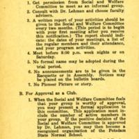 SH_1941-2_pg_54_055.tif
