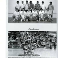 Racuetteball 1990.jpg