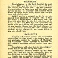 SH_1941-2_pg_44_045.tif