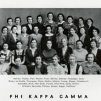 girls 1933 (2).jpg