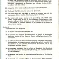 SH_1973-4_pg_29_031.tif
