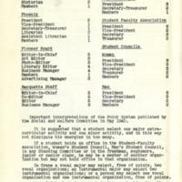 SH_1940-1_pg_34_037.tif