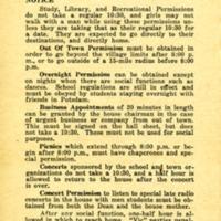 SH_1941-2_pg_38_039.tif