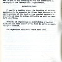 SH_1951-2_pg_42_044.tif